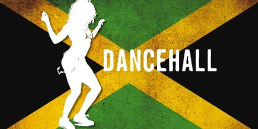 Beginning Dancehall
