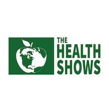 The Health Shows logo