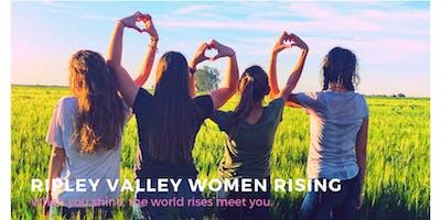 Ripley Valley Women Rising