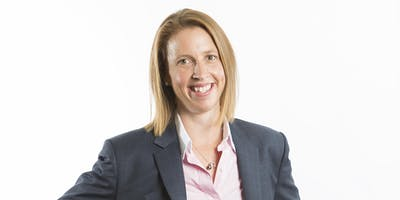 Investment Loans, How to Purchase an Investment and Build an Investment with Lucy Blain