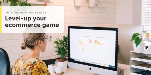 Level-Up Your Ecommerce Game With Digital Marketing