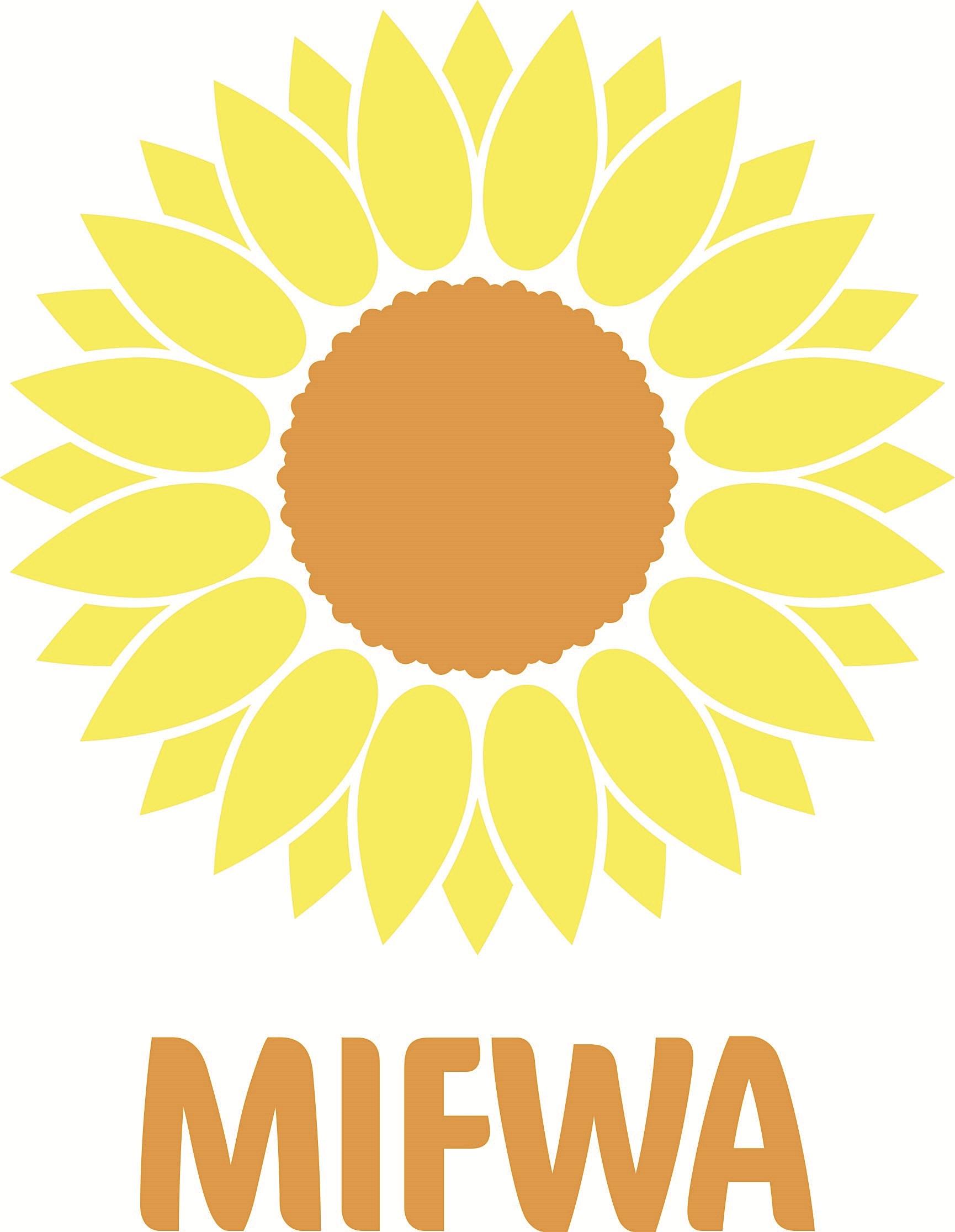 MIFWA