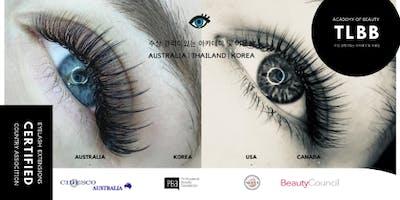 Eyelash+Extensions+Class+Melbourne+-+CERTIFIE