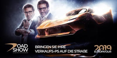 Carsten Beyreuther DIE 3 GEHEIMNISSE DER WELTWEIT ERFOLGREICHSTEN VERKÄUFER