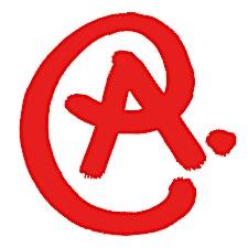 Annabel logo