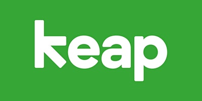 Keap® Foundations