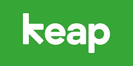 Keap® Foundations