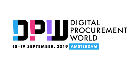 Digital Procurement World