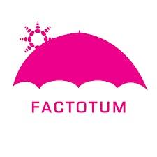 Factotum Ltd logo