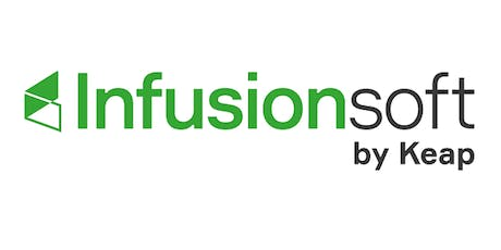 Infusionsoft Foundations tickets