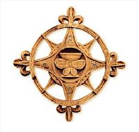 Espiritualidad Cátara logo