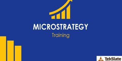 Build Your Career With MicroStrategy Certification