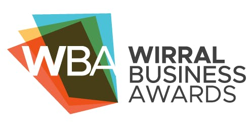 LAST FEW REMAINING - Wirral Business Awards 2019  - Ticket only event at £ 49.50 plus VAT