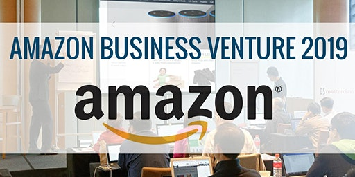 CREATE YOUR PROFITABLE AMAZON INTERNET BUSINESS 2019 (MALAYSIA)