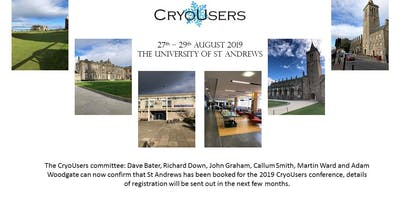CRYOUSERS SPONSOR 2019