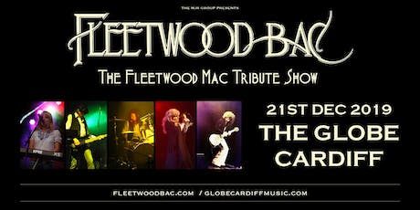 Fleetwood Bac (The Globe, Cardiff) tickets
