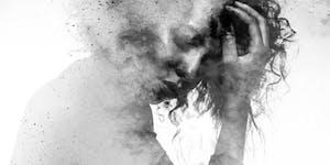 +Pensar el Trauma: Desde el Psicoanálisis y la Teoría...