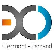 EXCO Clermont logo