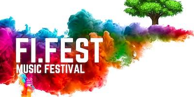 Fi.Fest 2019