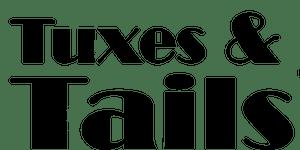 Tuxes & Tails 2019