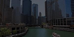 Chicago Summer Workshops 2019