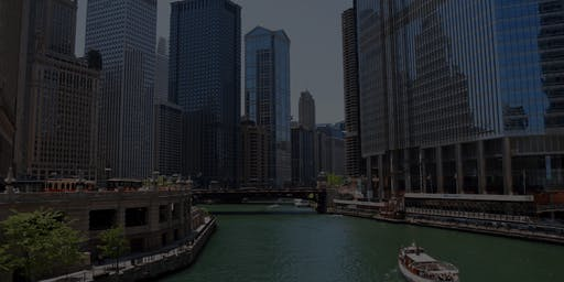 Chicago Summer Workshops 2019
