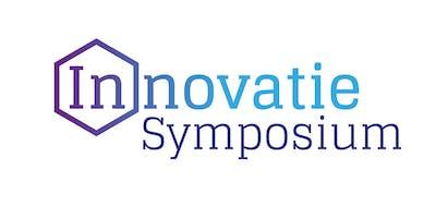 Innovatie Symposium