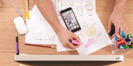 Demystifying Strategic Planning tickets