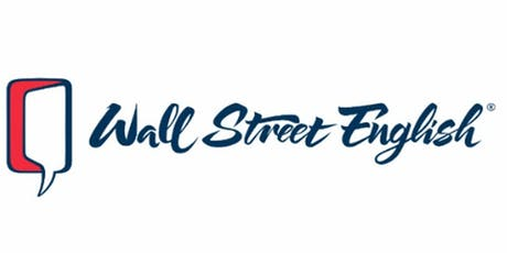 Stage ANGLAIS  - Wall Street English billets