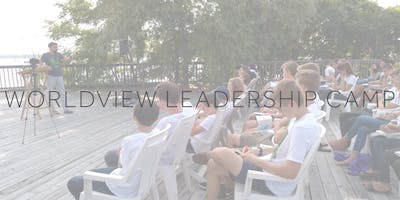 Worldview Leadership Camp