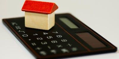 La Legge di Stabilità 2019 per gli Agenti Immobiliari