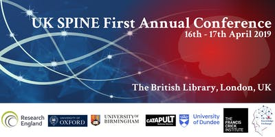 UK SPINE First Annual Conference