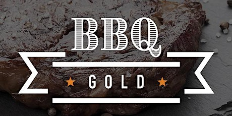 Barbecue Gold tickets