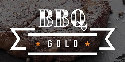 Barbecue Gold