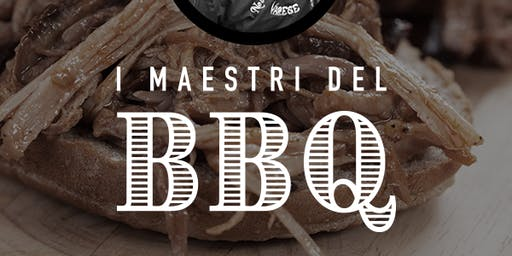 Barbecuing, la cottura low&slow