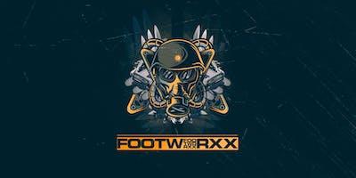 Footworxx