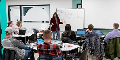 Free Workshop: Learn HTML and CSS - Minneapolis