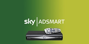 Sky AdSmart – a highly targeted, super-local and low...