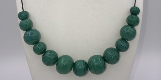 Coldwork Your Beads