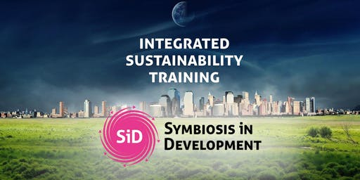 SiD Fundamentals for Integrated Sustainability Training