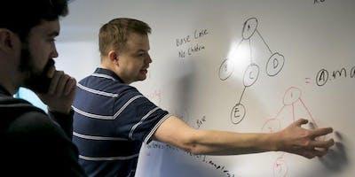 Los Angeles Learn to Code: Javascript 101