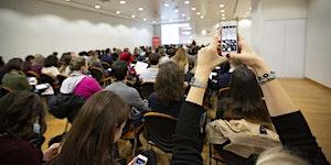 Il marketing nell'era del digitale: punti di vista a...