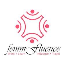 FemmFluence logo