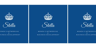 Stella Women UK Networking - Hemlington Lake