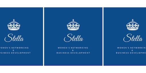 Stella Women UK Networking - Hemlington Lake