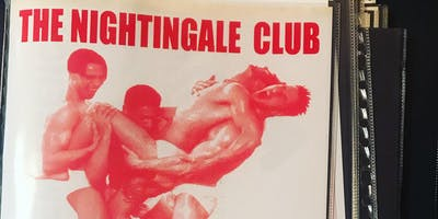 LGBT History Month: Remembering 50 Years of The Nightingale