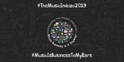 The Music Imbizo 2019