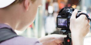 Video Production Summer Camps | Toronto | GTA...
