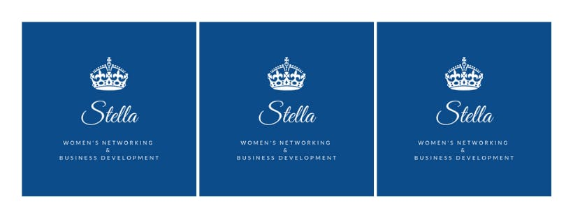 Stella Women UK Networking - Stockton-on-Tees