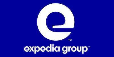 Java Meetup at Expedia Group